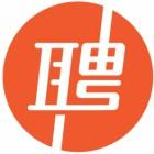 兴化市劳务输出服务中心