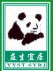 江苏无锡益生宜居防水科技有限公司