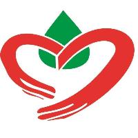 南通春雨物业管理集团有限公司