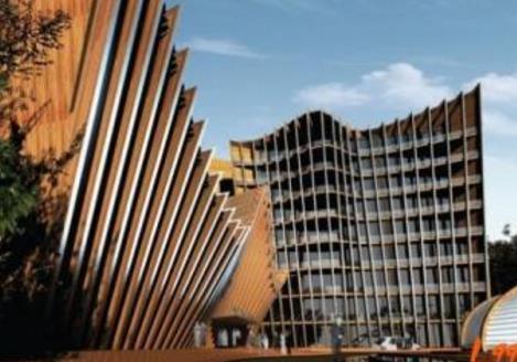 苏州时空筑诚建筑设计有限公司
