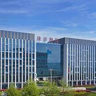中设设计集团股份有限公司苏州分公司