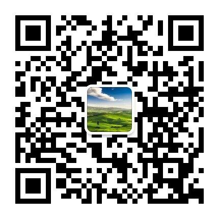 QQ图片20180901075146.jpg